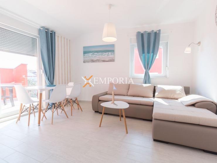 Apartman A121 – Zadar Okolica, Petrcane