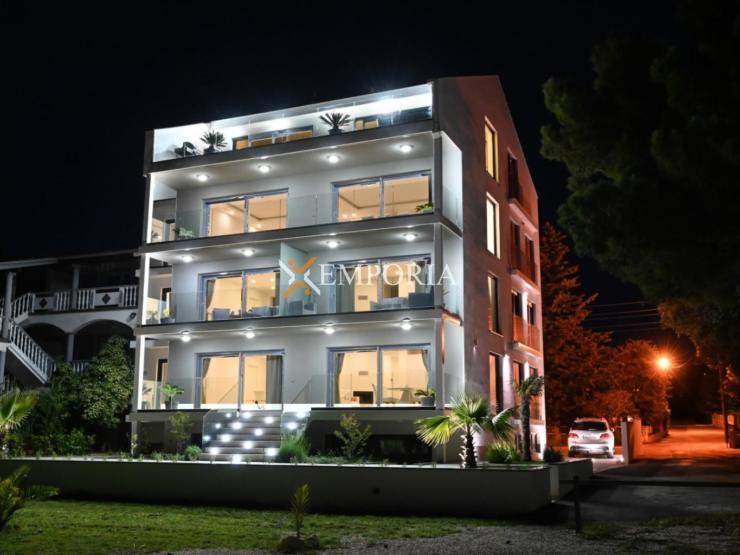 Apartman A249 – Bibinje