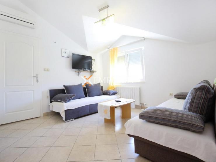 Apartman A280 – Sukosan