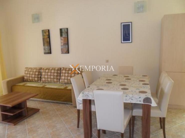 Apartman A290 – Vir