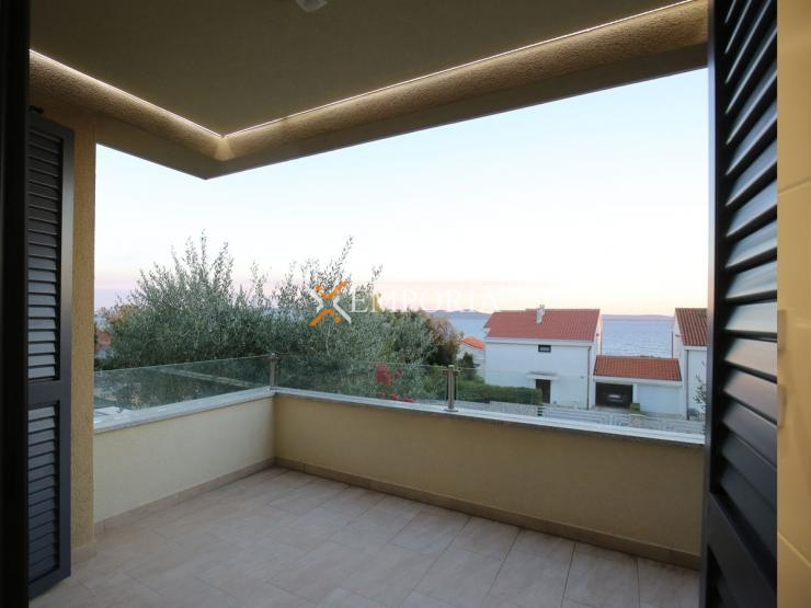 Apartman A320 – Zadar Okolica, Kožino