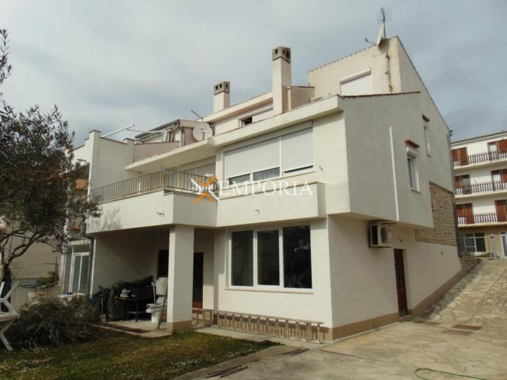Kuća H297 – Zadar, Borik