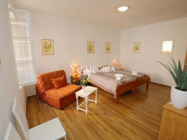 Kuća H301 – Zadar, Poluotok