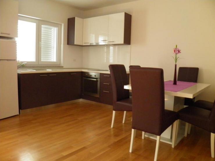 Apartman A387 – Sukošan