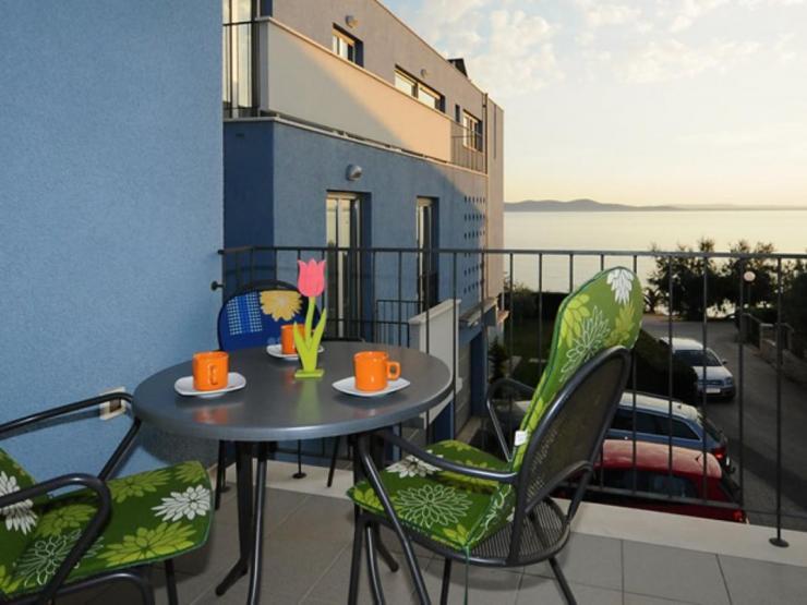 Apartman A394 – Zadar Okolica, Kožino