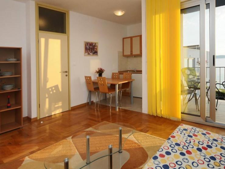 Apartman A396 – Zadar Okolica, Kožino