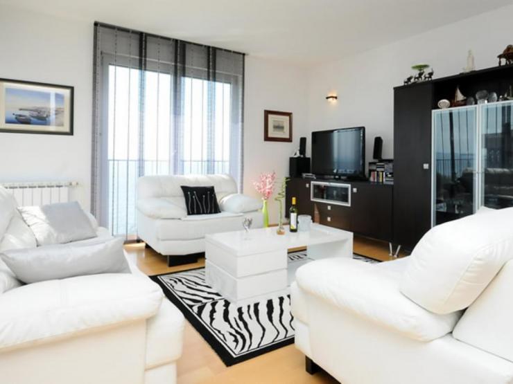 Apartman A395 – Zadar Okolica, Kožino