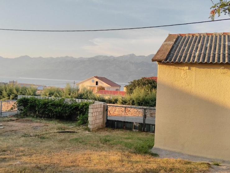 Kuća H338 – Ražanac