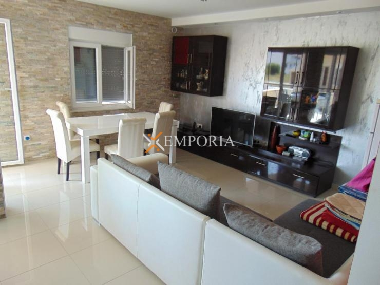 Apartman A399 – Privlaka