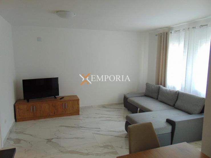 Apartman A403 – Sveti Filip i Jakov, Turanj