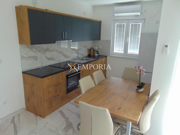 Apartman A404 – Sveti Filip i Jakov, Turanj