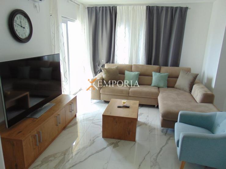 Apartman A405 – Sveti Filip i Jakov, Turanj