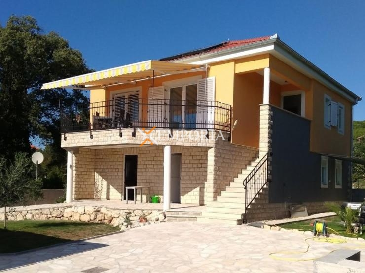Kuća H345 – Bibinje