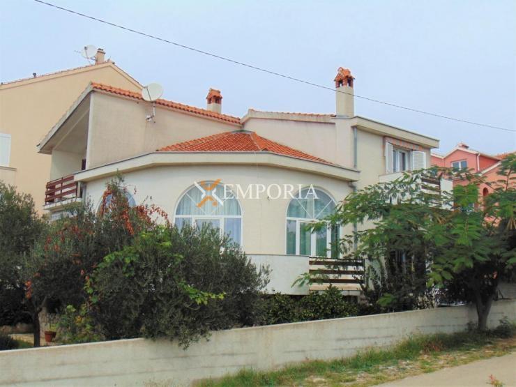 Kuća H346 – Zadar, Belafuža