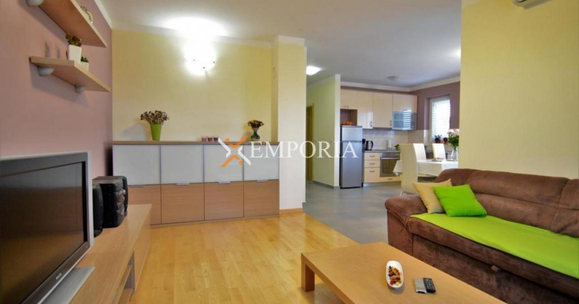 Apartman A411 – Posedarje