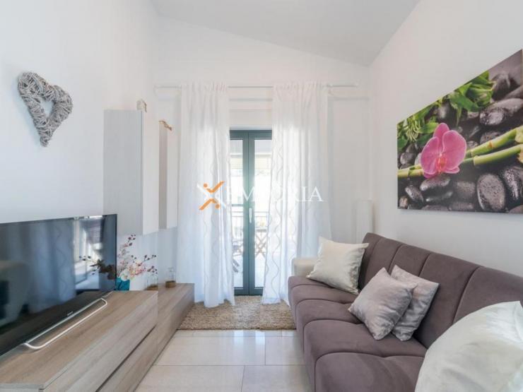 Apartman A422 – Vir