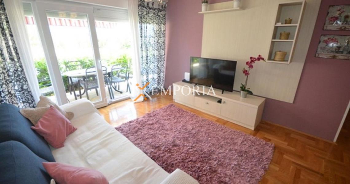 Apartman A426 – Sveti Filip i Jakov