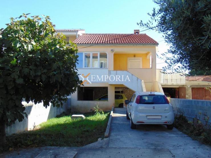 Kuća H358 – Zadar, Arbanasi