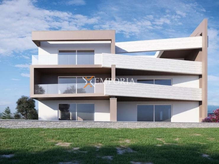 Apartman A433 – Privlaka