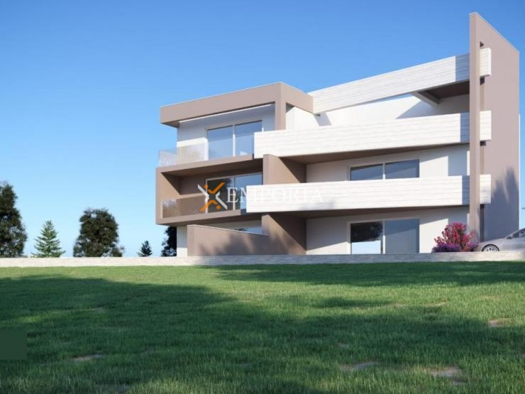 Apartman A435 – Privlaka