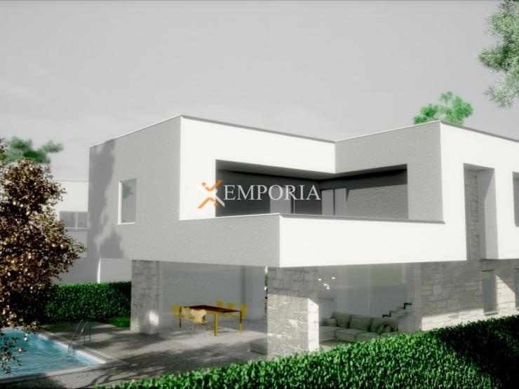 Kuća H379 – Privlaka