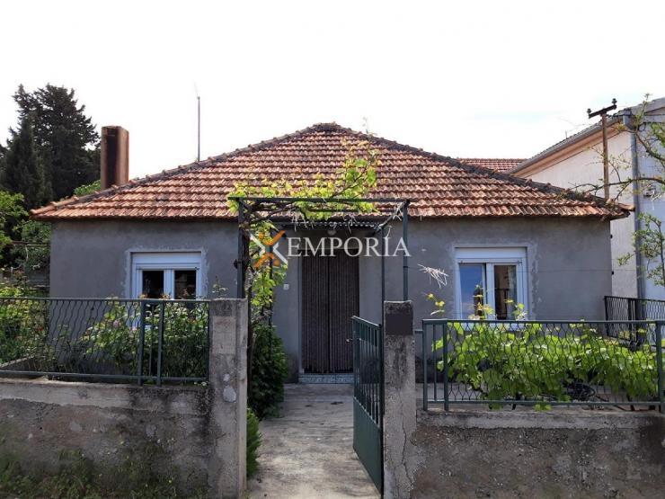 Kuća H387 – Sveti Filip i Jakov, Turanj