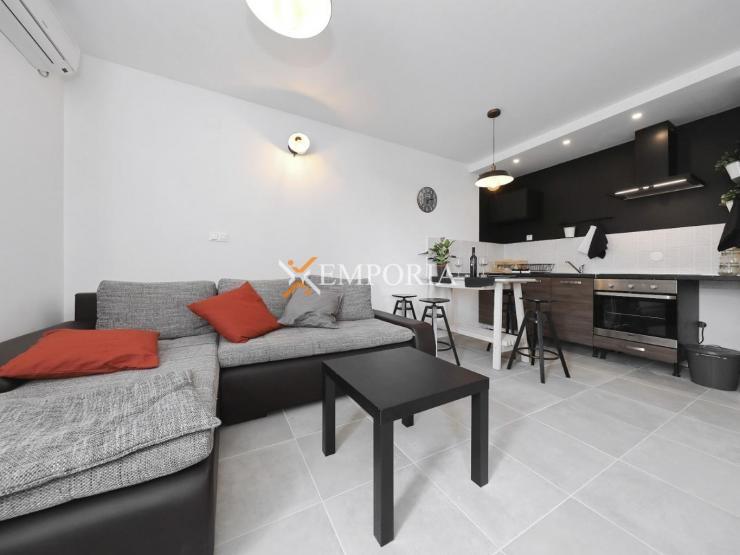 Apartman A477 – Otok Pašman, Pašman