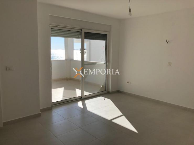 Apartman A478 – Vir