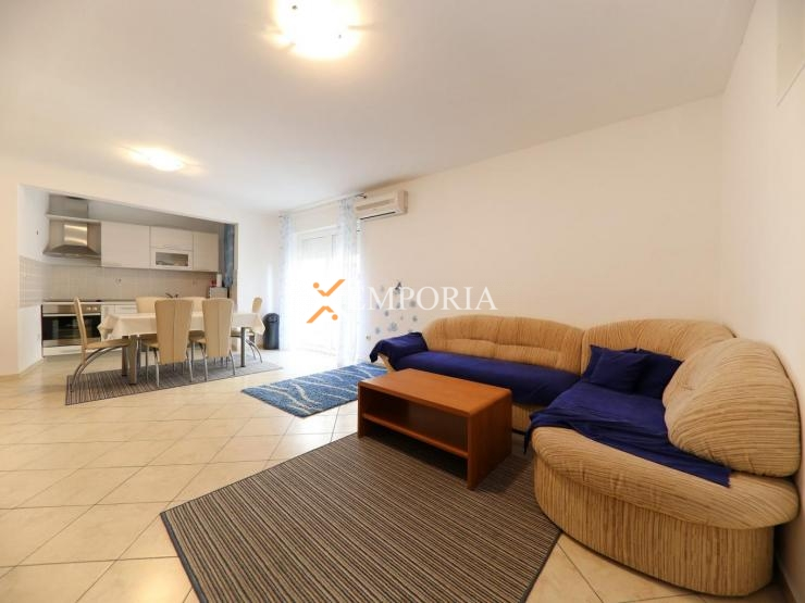 Apartman A492 – Nin