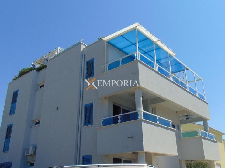 Apartman A494 – Zadar Okolica, Petrčane