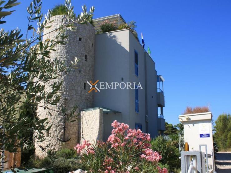 Apartman A495 – Zadar Okolica, Petrčane