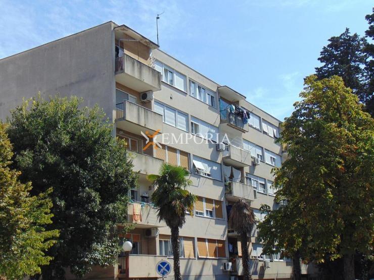 Stan F494 – Zadar, Voštarnica