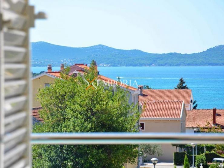 Stan F498 – Zadar, Diklo