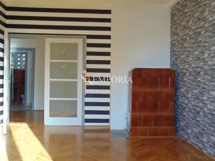Stan F520 – Zadar, Relja
