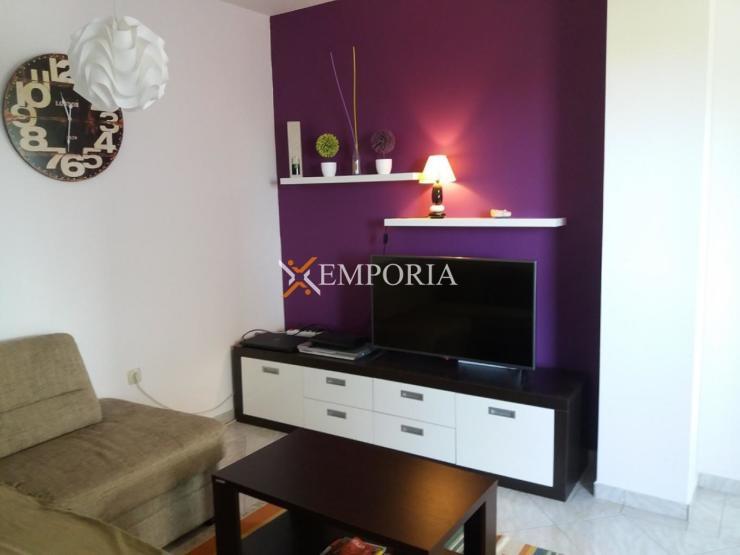 Apartman A541 – Vrsi