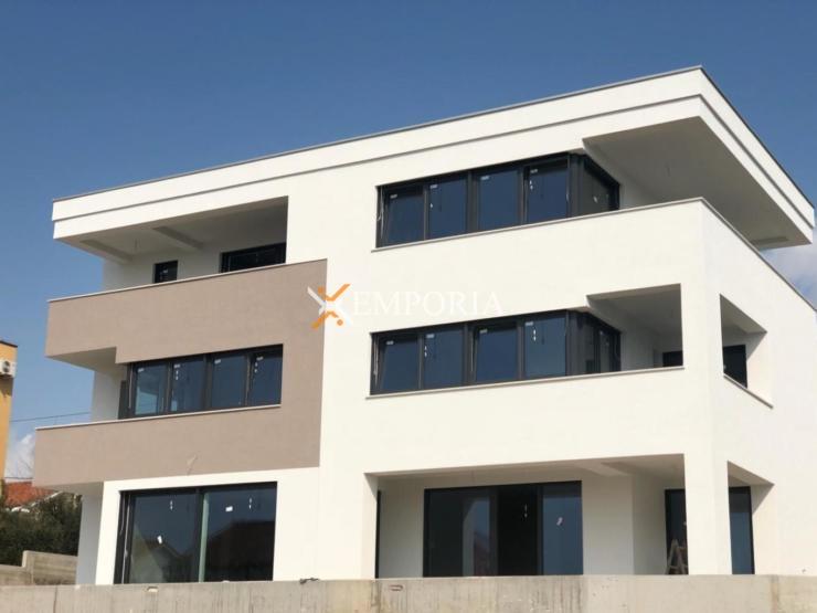 Apartman A548 – Zadar Okolica, Kozino
