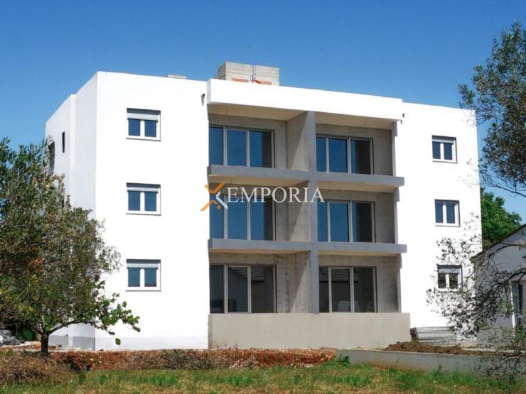 Apartman A590 – Sukošan