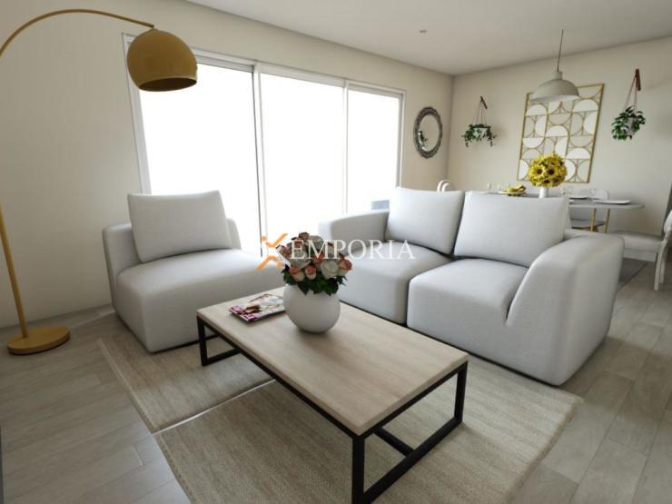 Apartman A589 – Sukošan