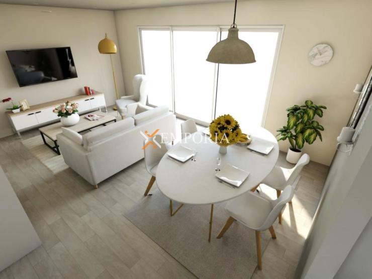 Apartman A592 – Sukošan