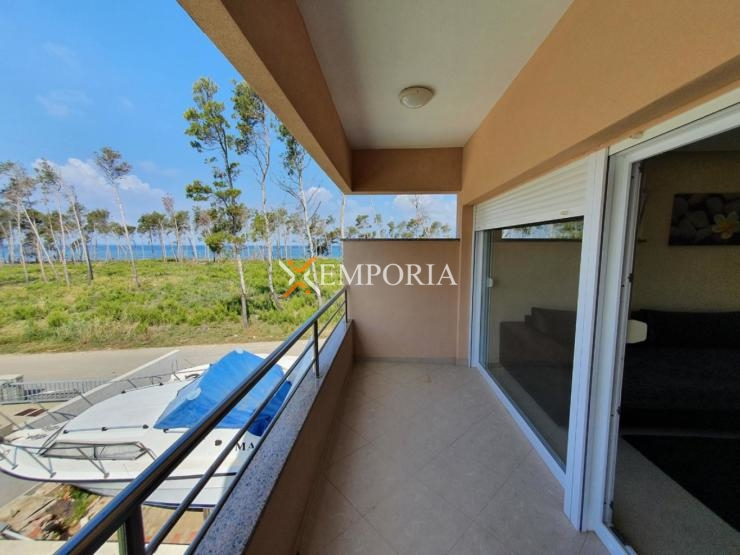 Apartman A594 – Privlaka