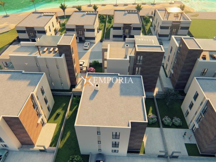 Apartman A621 – Vir
