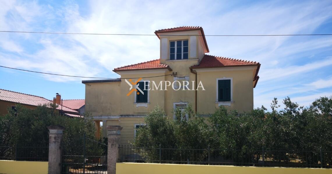 Kuća H454 – Zadar, Melada