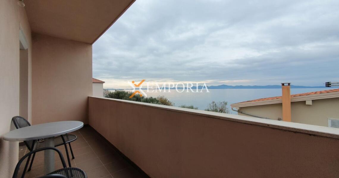 Apartman A656 – Zadar Okolica, Kožino