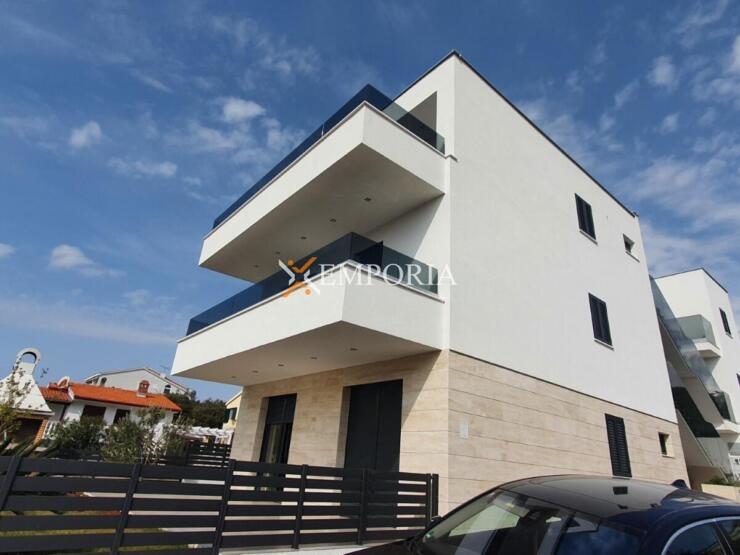 Apartman A664 – Zadar Okolica, Kožino