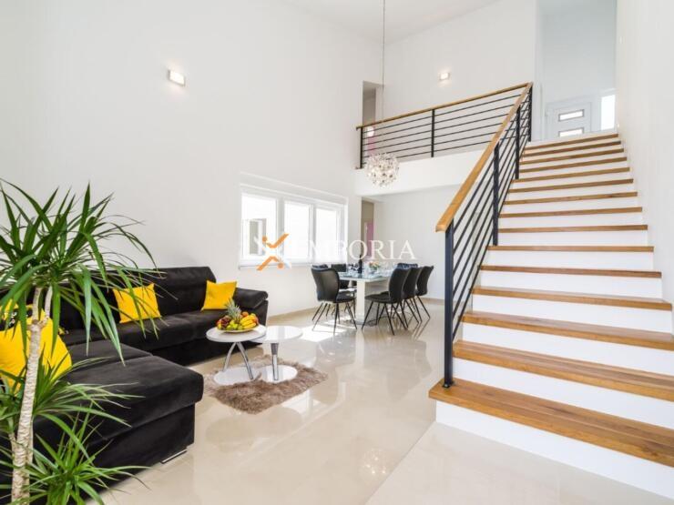 Kuća H472 – Posedarje