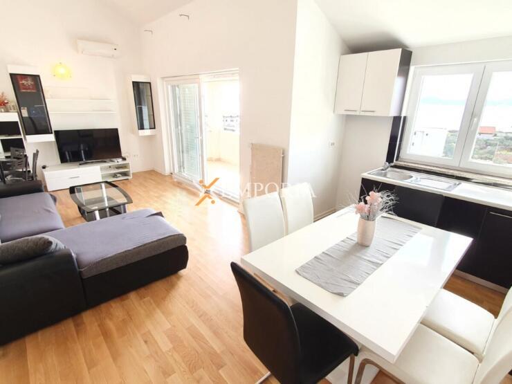 Apartman A392 – Sukošan