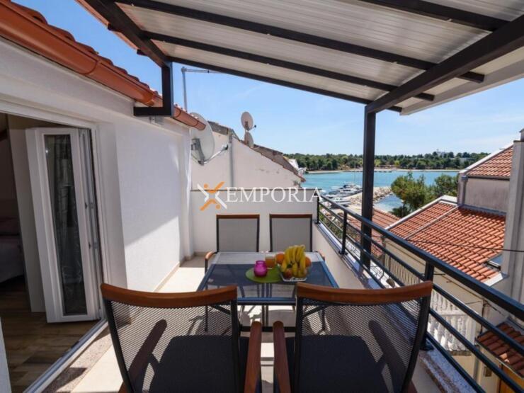 Kuća H478 – Zadar, Diklo