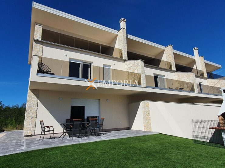 Apartman A753 – Privlaka