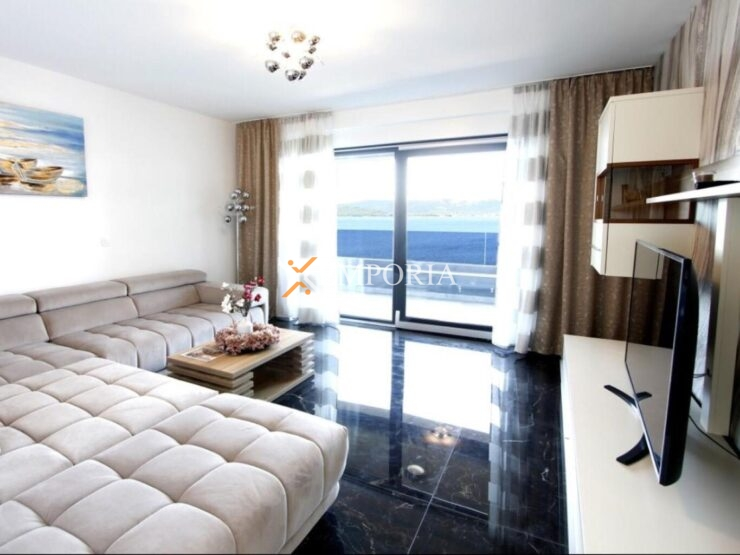 Apartman A763 – Sveti Filip i Jakov, Sveti Petar na Moru